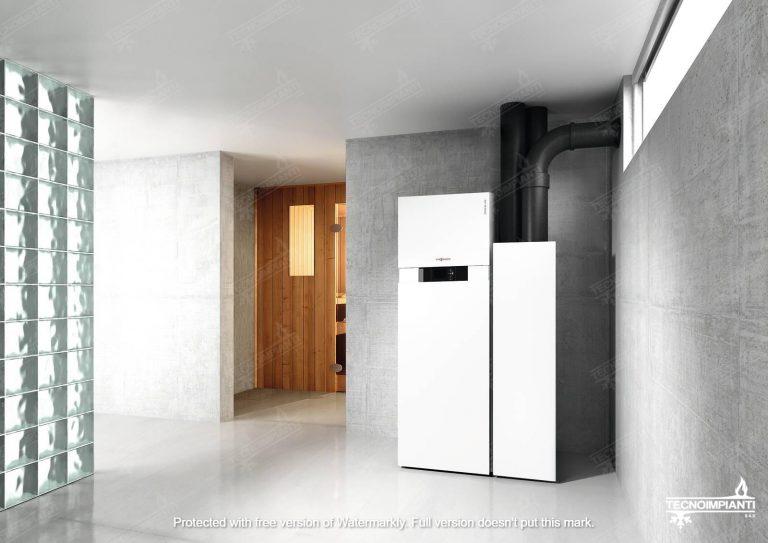 Pompa-di-calore-e-ventilazione-meccanica