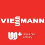 viessmann condizionamento-tecnoimpianti-seregno-