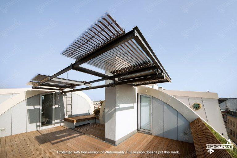 viessmann pannelli solari